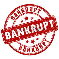 Bankruptcy Introduction