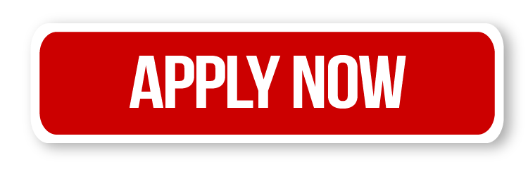 Apply Now for Income Tax Loans Online