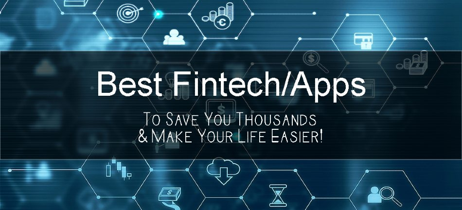 Top Fintech Currently